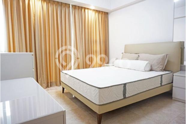 Di Apartemen Kemang village Infinity 2BR 17710667