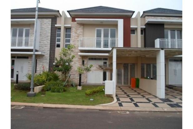 Rp1,72mily Rumah Dijual