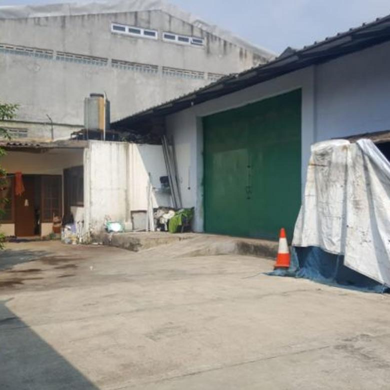 disewa Gudang murah Satria Raya kopo Bandung dekat tol