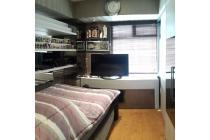 Disewakan Unit Apartement Greenbay 2 kamar hoek tower C