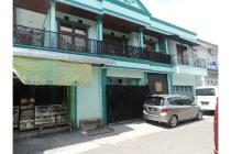 Rumah dijual dan Toko di Cijerah Bandung
