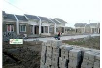 Rumah Dijual ALAM JUANDA Sidoarjo hks4314