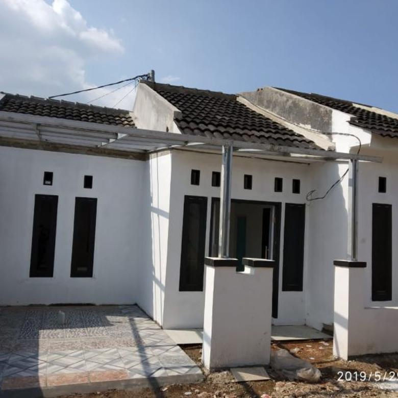 Jual Rumah Di Bandung Harga Dibawah 200 Juta - Sekitar Rumah