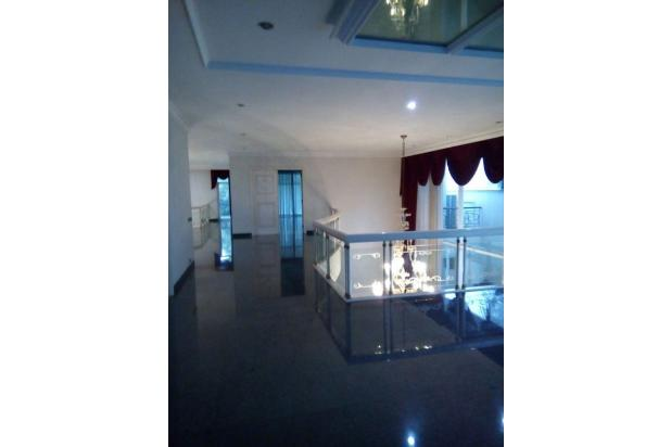 Rp75mily Rumah Dijual