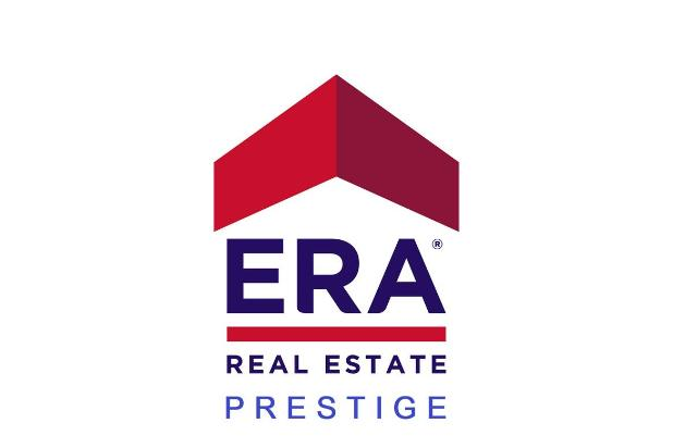 Rp12,9mily Tanah Dijual