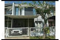Rumah MURAH , STRATEGIS , FURNISH di Pakuwon City