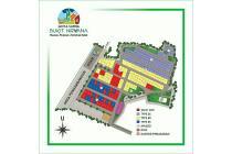 Rumahku Surgaku Purwokerto Selatan