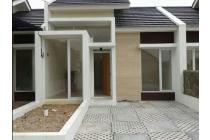 Rumah baru bojongsoang ciganitri Buah batu Bandung gratis biaya kpr