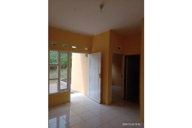 Rp130jt Rumah Dijual