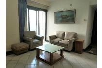 Dijual Golf Condominium Karawaci Tower Fairway Full Furnish 3