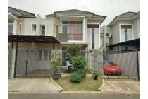 Dijual Rumah Metland Valeria Type Regina Cakung, Jakarta Timur
