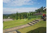 Jual Murah Villa dekat Dusun Bambu Kolmas
