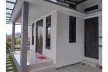 Rumah-Bandung-11