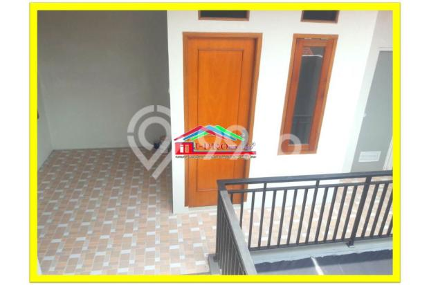 Rumah Baru di Area Jl. Nangka, Tanjung Barat 17713222