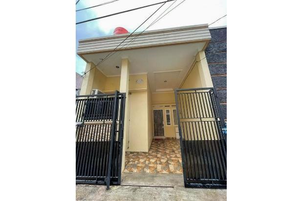 Rp820mily Rumah Dijual