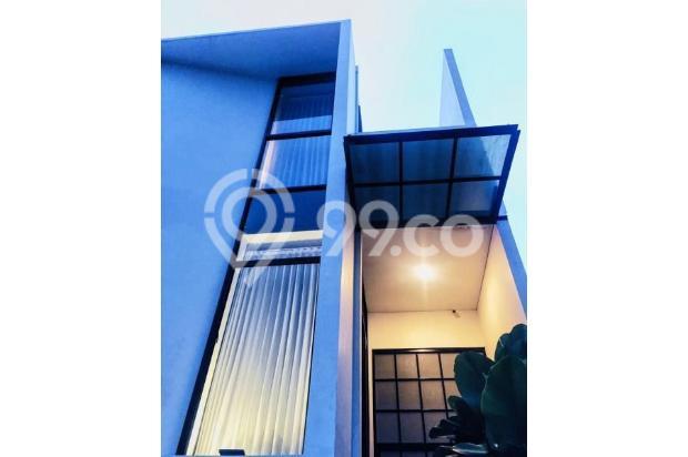 rumah lebak bulus raya jaksel 13244950