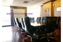 Ruang Kantor-Jakarta Utara-1