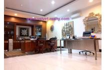 Ruang Kantor-Jakarta Utara-3