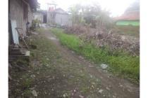 Tanah Kavling Dekat Bandara Int. Adi Sucipto Yogyakarta, MURAH