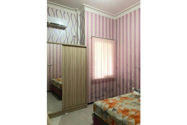 Rumah Kost 55 kamar di Sukarno Hatta Indah Malang