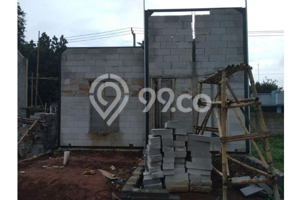 Harga 300 Jtan Lingkungan Perumahan KPR Tanpa DP 17825043