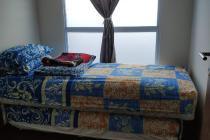 Apartemen--5