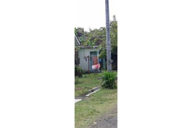 Dijual Cepat Tanah Bonus Rumah 200 jt Nego Sampai Deal 17826303