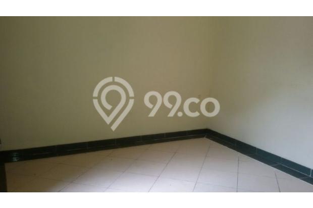 2 Unit Rumah jadi satu di Regensi Melati Mas, Serpong BSD City, Tangerang S 14299042