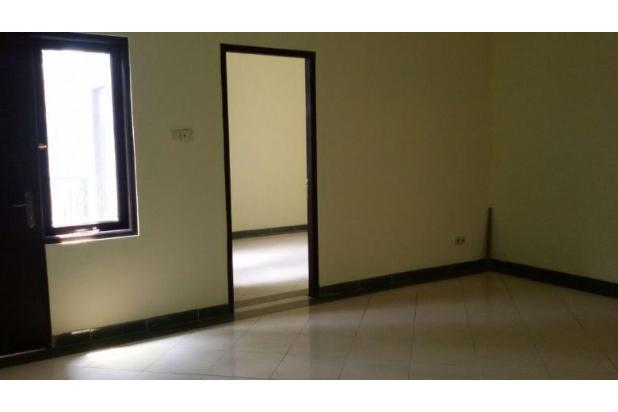 2 Unit Rumah jadi satu di Regensi Melati Mas, Serpong BSD City, Tangerang S 14299043