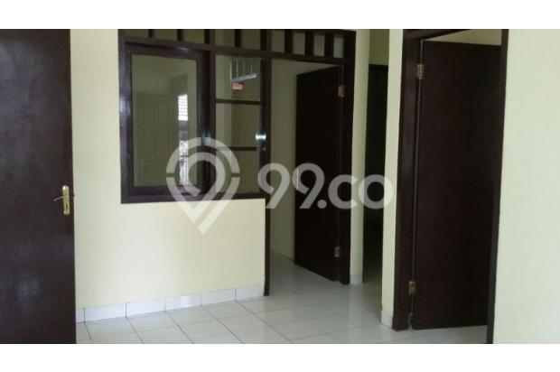 2 Unit Rumah jadi satu di Regensi Melati Mas, Serpong BSD City, Tangerang S 14299045
