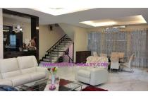 Disewakan Springhill Golf Residence 8×15 Fully Furnished