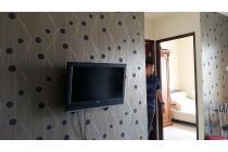 Apartemen Mediterania 2 Tanjung Duren Tower Edelweis 2BR (Full Furnished )