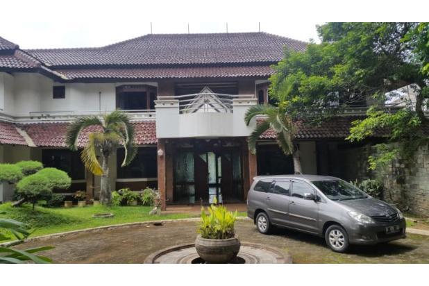 Rp97mily Rumah Dijual