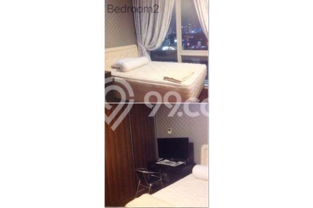 Disewakan Apartemen Summit Kelapa Gading 3 BR Full Furnished AG1093 16487481