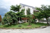 Rumah-Bogor-15