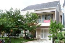 Dijual Rumah Siap Huni Lokasi Strategis Best View Perum Sentul City