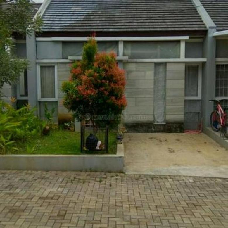 Free Ppn utk 3 unit rumah siap huni Padalarang Bandung