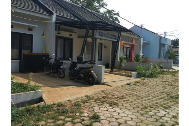 Rumah KPR DP Ringan Daerah Bekasi Dekat Tol Joor 15893936