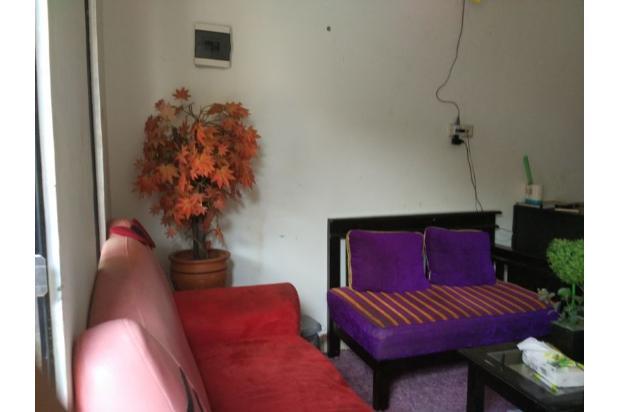 Rumah KPR DP Ringan Daerah Bekasi Dekat Tol Joor 15893947