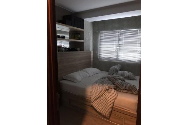 Rp1,18mily Apartemen Dijual