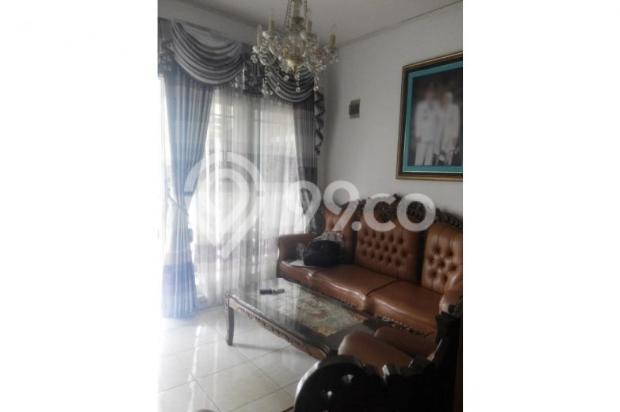 Rumah Murah nyaman & asri di Komplek Pharmindo Cimahi Bandung 9585903