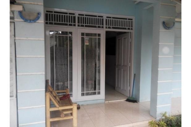 Rumah Murah nyaman & asri di Komplek Pharmindo Cimahi Bandung 9585904