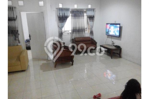 Rumah Murah nyaman & asri di Komplek Pharmindo Cimahi Bandung 9585907