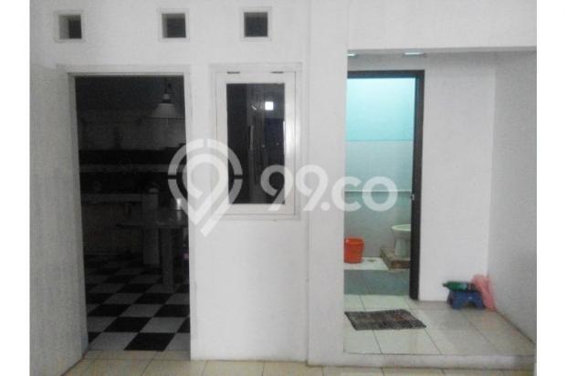 Rumah Murah nyaman & asri di Komplek Pharmindo Cimahi Bandung 9585909