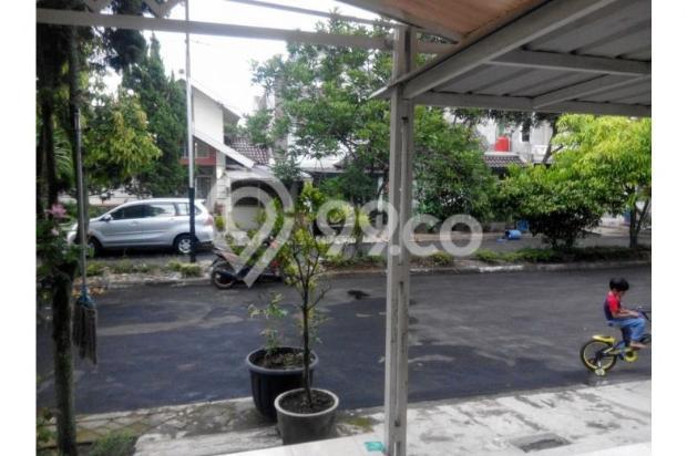 Rumah Murah nyaman & asri di Komplek Pharmindo Cimahi Bandung 9585914