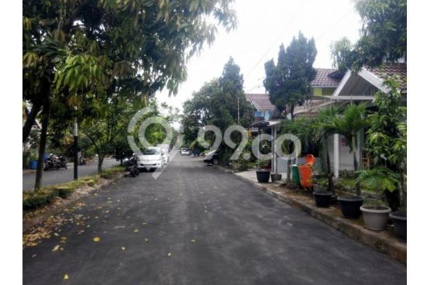 Rumah Murah nyaman & asri di Komplek Pharmindo Cimahi Bandung 9585912