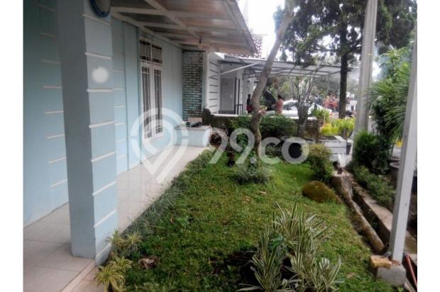 Rumah Murah nyaman & asri di Komplek Pharmindo Cimahi Bandung 9585913