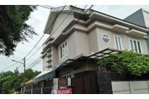 Kebayoran Baru Jakarta Selatan