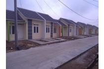 Rumah-Bogor-19