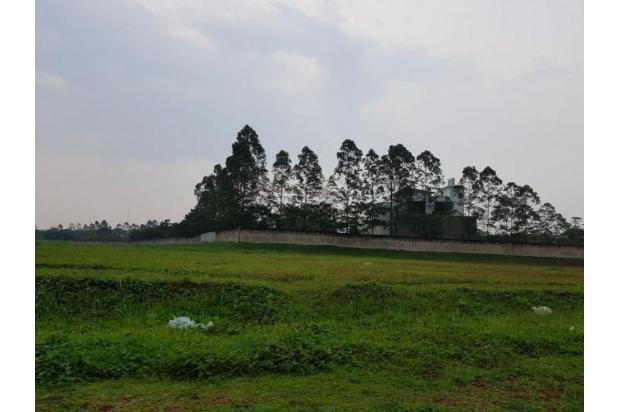 Rp124mily Tanah Dijual